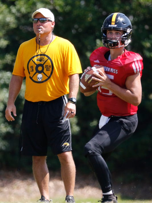 Southern_Miss_Preview_Football_48637.jpg