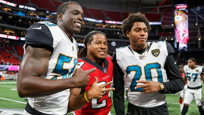 As the 2017 season begins, numerous former Florida State standouts look to make an impact for their NFL squads.
