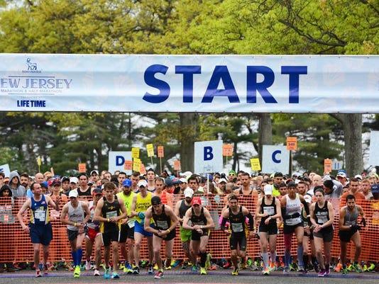 ASB 0502 NJ Marathon Photos K