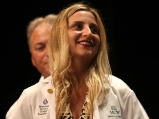 Alexandra Huml