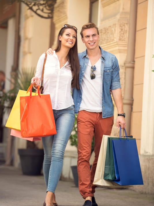 shoppingphoto