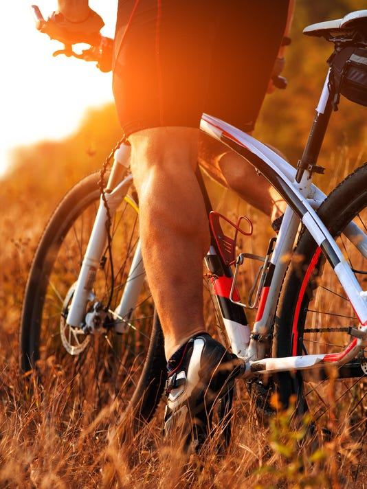 VTD 0318 Bike Event1a