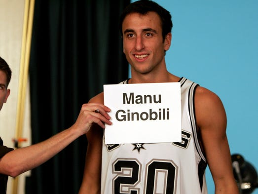 636310848701862255-ap-spurs-media-day-3617157