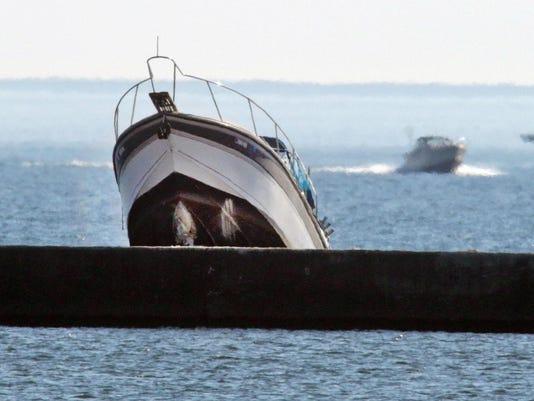 she n boat crash 0723_gck-01