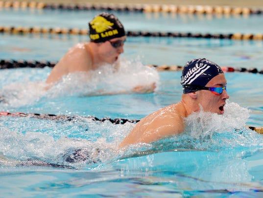 YDR-CD-012116-NOX-RL-swim