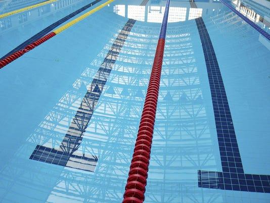 636135283776058560-swimming-1.jpg