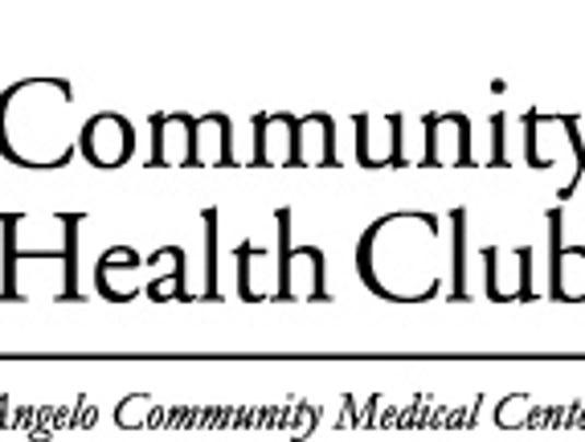 Community-Health-Club.jpg
