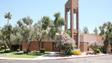 ST. JEROME: Horarios: Misas en español domingo 1:00