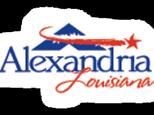 635953767985172953-alex-logo.png