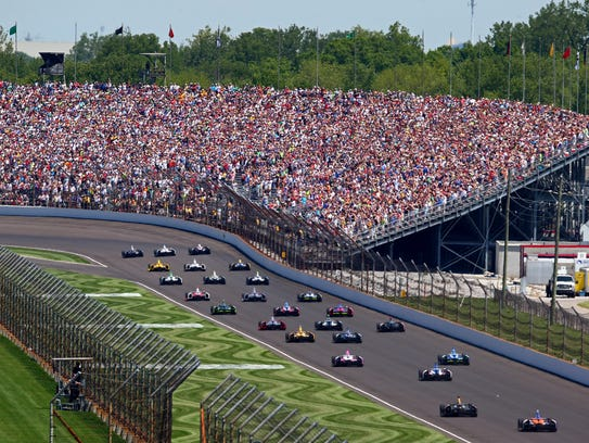 7-26-14-indy-500