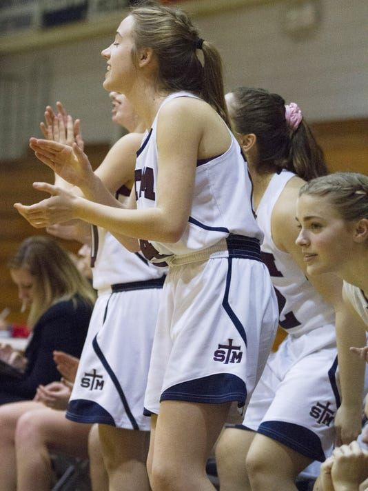 Bossier STMbasketball 9676 jpg