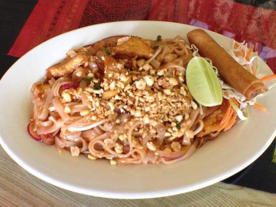 thaipattaya jpg