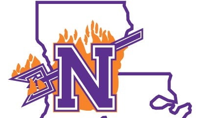 The Northwestern State women lost at Oklahoma State.