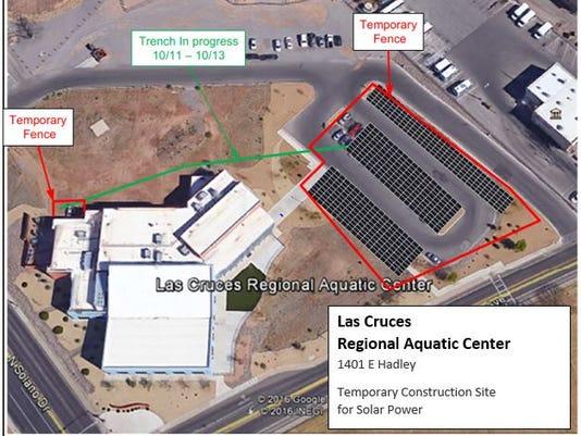 Aquatic-Center.jpg