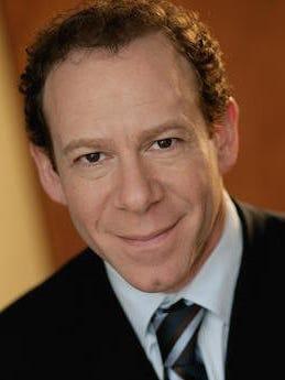 Joshua H. Rosner