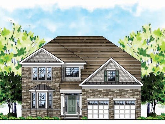 Springside at Robbinsville_ rendering.jpg