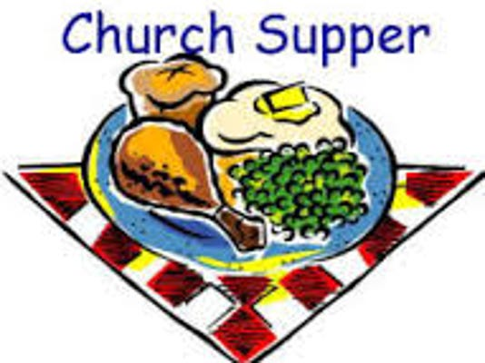 Church supper.jpeg