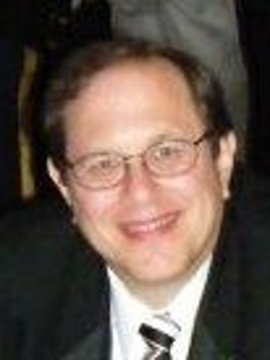_RABBI ROBERT SLOSBE.jpg