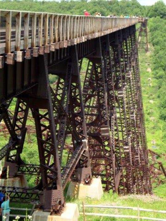 YDR-SUB-080916-Kinzua-Bridge-State-Park-4.jpg
