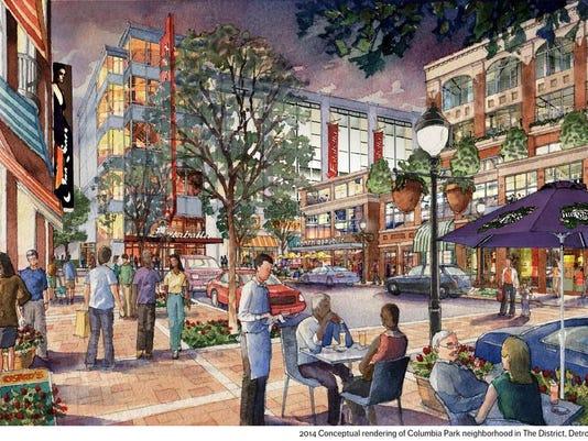 -Neighborhood-Working-Name----Columbia-Park.jpg_20140721.jpg