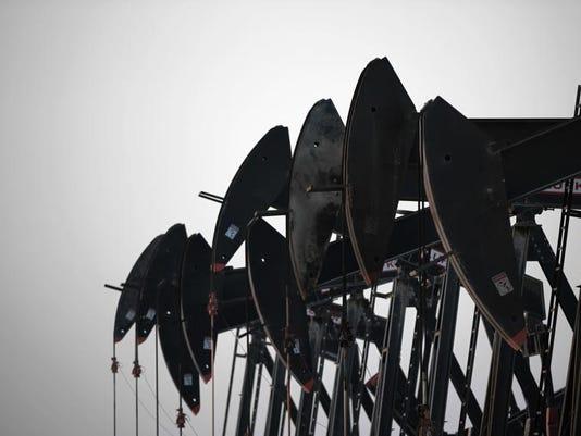 OPEC-Precarious Balance
