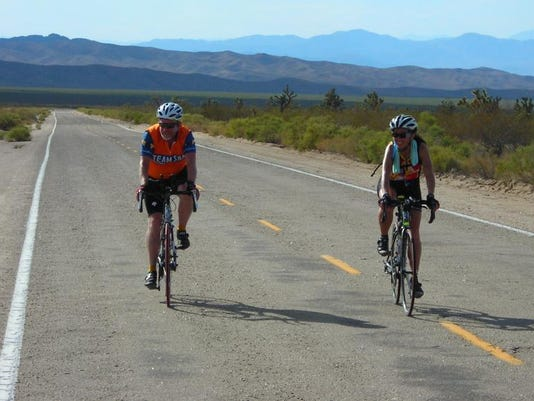 SAL0419-Cyclist