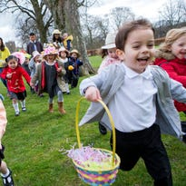 Lake Lawn Resort offers family-friendly Easter weekend