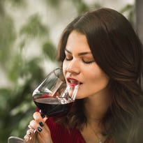 People who drink alcohol have dirty mouths crawling with bad bacteria, study suggests