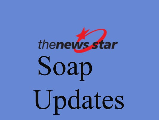fea- Soap Updates.jpg