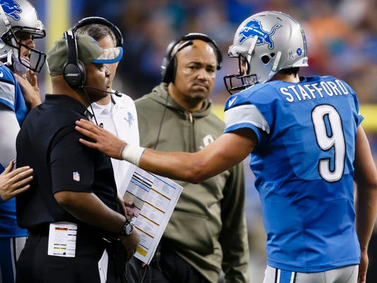 MNCO 1112 Lions are different under Jim Caldwell.jpg
