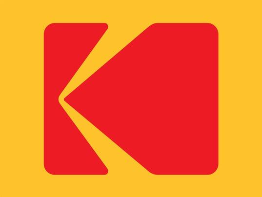 Kodak pushing camera in Ektra smartphone debut  Kodak pushing c...