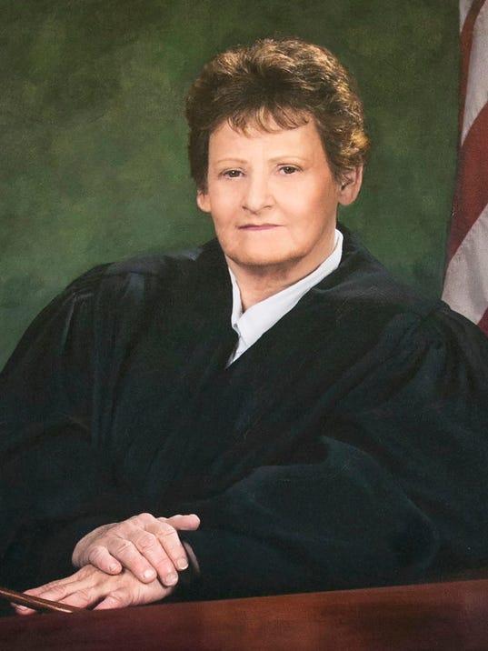 Sheryl Ann Dorney