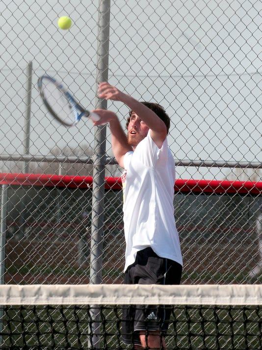 Oak-harbor-tennis.jpg