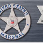 U.S. Marshals Service warns of jury duty scam.