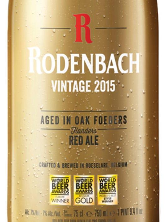 636486277404226546-Beer-Man-Rodenbach-Vintage-2015.jpg