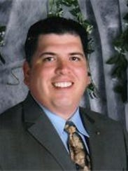 District Attorney Carlos Omar Garcia told the Caller-Times