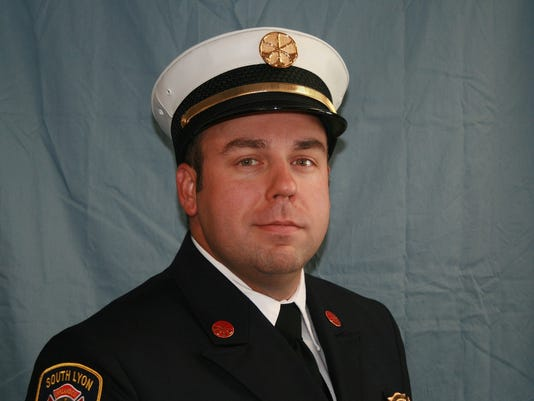 slh assistant fire chief.jpg