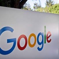 YouTube ad boycott didn't slow down Google