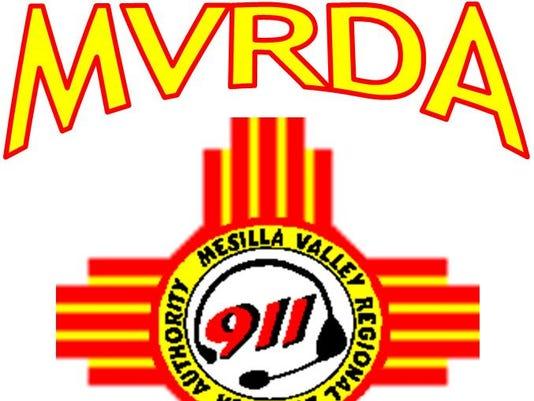 MVRDA.jpg