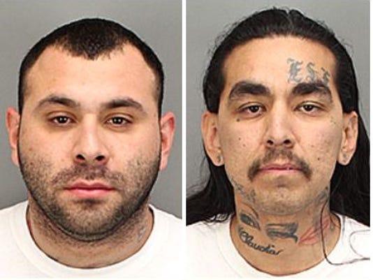 636524764087894430-arrest.JPG