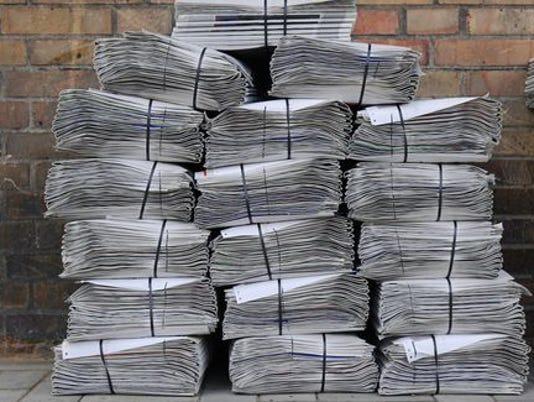 636547104035661879-Newspapers.jpg