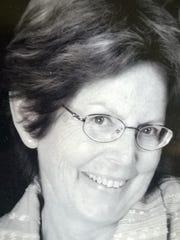 Jeri Mead