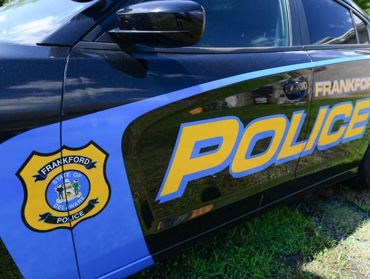 636403900349361928-20170907-MR-Police-5.jpg