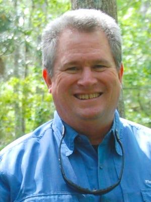 Kent Wimmer