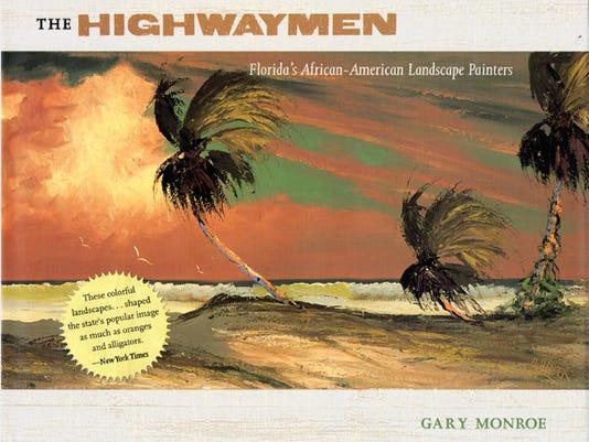 636535194986883576-1-highwaymen.jpg