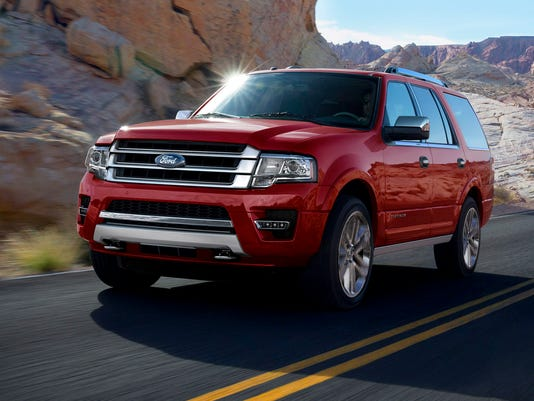 636214875081611495-2016-Ford-Expedition.jpg