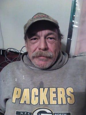 Jeffrey Schultz, 60