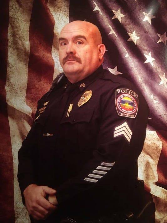 Sgt. Scott Winstead