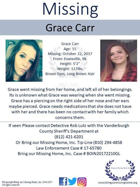 636447263565133984-missing-Grace-Carr.jpg