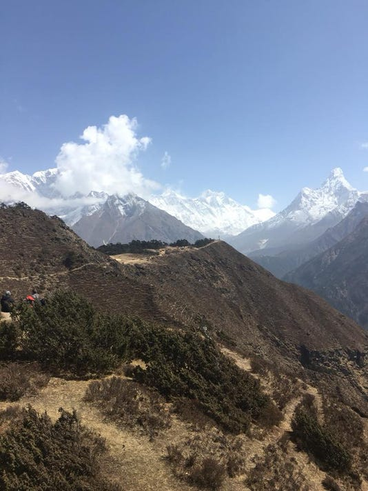 636595612568295982-VIEW-OF-MT.-EVEREST-WHERE-THEYRE-CLIMBING-.jpg